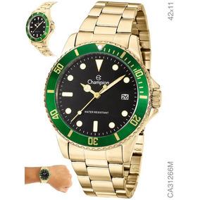 02cb7554d31 Relogio Tudor By Rolex Sport - Relógios De Pulso no Mercado Livre Brasil