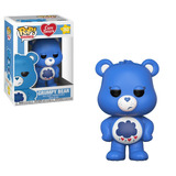 Funko Pop 353 - Grumpy Bear - Care Bears - 100% Original