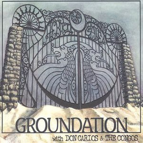 cds groundation