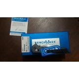 Canivete Benchmade Osbone 940