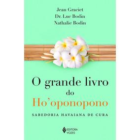 Grande Livro Do Ho