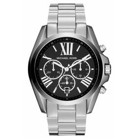 Relogio Michael Kors Replica Primeira Linha Lindo - Relógio Michael ... 3bf5c64b61