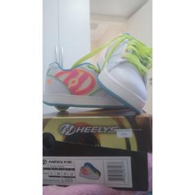 Tenis De Rodinha Infantil Nike - Tênis no Mercado Livre Brasil 66749887b5e7a