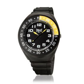 71bff7672b5 Bmw 3001 Masculino - Relógio Masculino no Mercado Livre Brasil