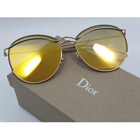 Gafas Dior Imitacion Hombre - Gafas De Sol en Mercado Libre Colombia ef1170422270