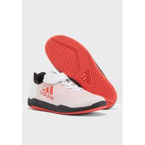 Tenis Hombre adidas Altaturf X K Training Cp9916 Originales