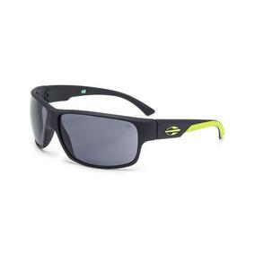 Oculos Escuros Fluir Fluor Colorido De Sol - Óculos no Mercado Livre ... d60c9b3907
