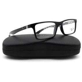 cc9b174374708 Monturas Gafas Para Lentes Recetados - Gafas Monturas Ray-Ban en ...