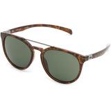 be5d1693c66df Óculos De Sol Hb Burnie Havana Turtle I G-15