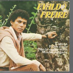 cd evaldo freire 1981
