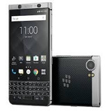 Blackberry Keyone + Vidrio Templado + Funda Stock Inmediato
