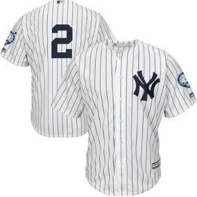 Taco De Beisebol New York Yankees Minas Gerais Uberlandia - Camisas ... f63ca5b11db