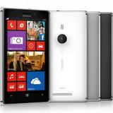 Celular Barato Nokia Lumia 925 Windows 16gb 8mpx 4g Whatsapp