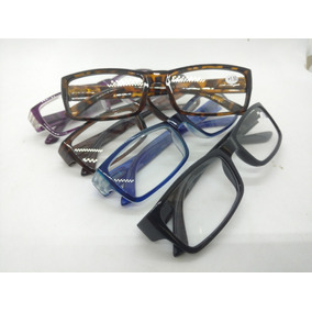 Kit De Oculos De Grau Atacado - Óculos no Mercado Livre Brasil 38374ea3db