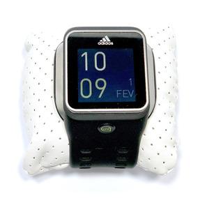 f028e584a81 Adidas Smart Run - Joias e Relógios no Mercado Livre Brasil