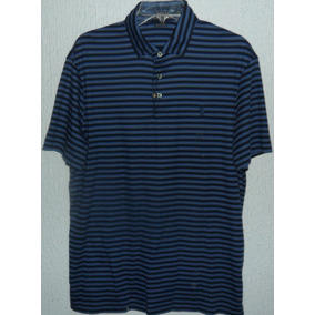 Playera Polo Ralph Lauren (lacoste, Tommy, adidas, Scappino)
