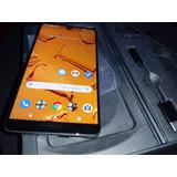 Essential Phone 128gb Negro Venta Cambio