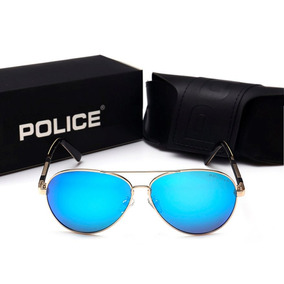 3baccdd9a22b2 Óculos De Sol Sun John Florida Preto dourado marrom Tam - Óculos no ...