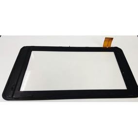 Touch Tela Tablet Mondial Tb-12,13 E 14