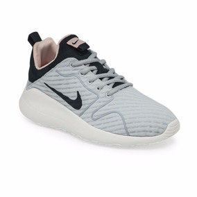 separation shoes 49b05 1d00e Zapatillas Nike Kaishi 2.0 Se W Urban