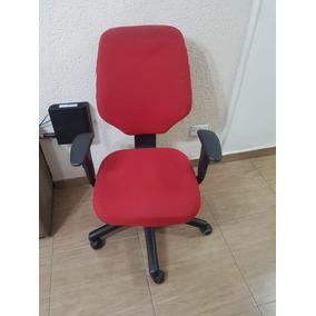 Cadeira Para Escritório Flexform Diretor Roma
