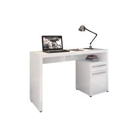Escrivaninha Para Notebook Kappesberg S970 Cor Branco