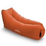 Spaceboy Tumbona Hangout De Sofa Inflable Sofa Es Perfecto P