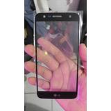Lg X Power 2 M320f Touch M320 Nuevo