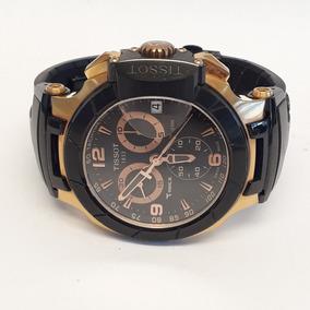 Reloj Tissot T048417a