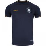 Camisa Oficial Do Remo 2018/2019