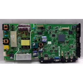 Placa Principal Semp Toshiba Le3274 5800-a5m67b-0p00