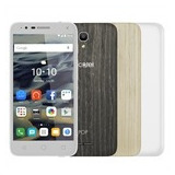 Smartphone Pop4 5 Polegadas 4g Alcatel