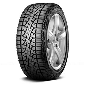 Pneu Pirelli Scorp Atr Street 235/75r15 107t Apr601307clrpi