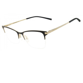 Oculos Sem Grau Feminino - Óculos Armações Ana Hickmann no Mercado ... 619f25a082