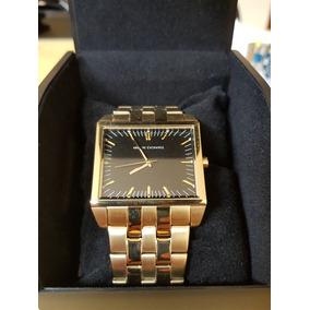 Relogio Armani Ax 2215 - Relógios De Pulso no Mercado Livre Brasil 02715cd927