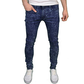 5e13c9be6b Pantalones Boy London Skinny Roxy - Pantalones y Jeans de Hombre en ...