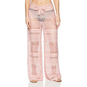 Pantalones Kenneth Cole New York Beach