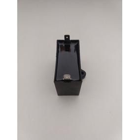 Capacitor (13.5uf) Mg B2t-950/b4t-1300