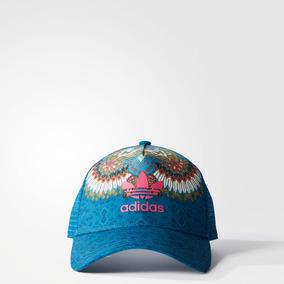 c99f6a21b0c7f Adidas Feminina Originals - Acessórios da Moda no Mercado Livre Brasil
