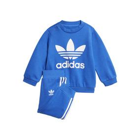 Conjunto Adidas Niño - Ropa y Accesorios en Mercado Libre Argentina f6cad5fcd50