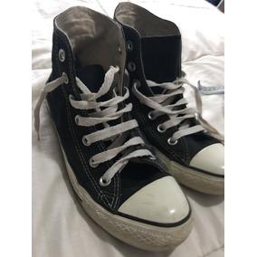 567907560f520 Zapatillas Converse en 9 de Julio en Mercado Libre Argentina