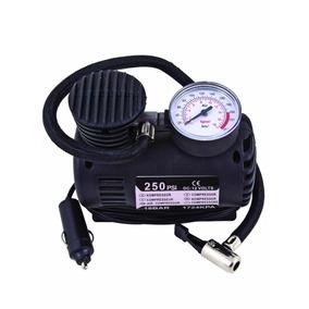 Compresor De Aire De 250 Psi 12 Volts