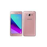 Smartphone Samsung Galaxy Grand Prime +