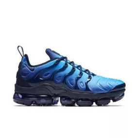 official photos f36e1 b2661 Tenis Vapormax Plus Vm Envio 24 Horas Original
