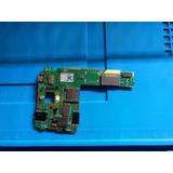 Logica Huawei Y625 U13 Liberado