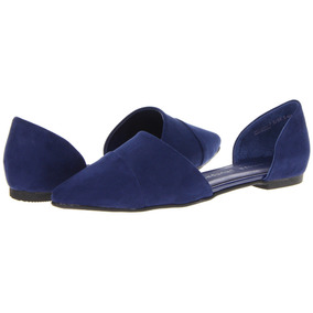 Flats Chinese Laundry Easy Does It Flat Nuevo-1596