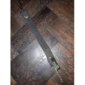 Raro Talin Espada Para Uniforme Escola Militar Do Realengo