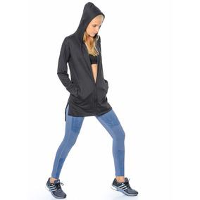 f69169dc2 Conjunto Adida Mujer - Ropa y Accesorios en Mercado Libre Perú