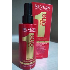 Uniq One Revlon 150ml (kit Com 4 Unidades)