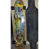 Skate Tablas